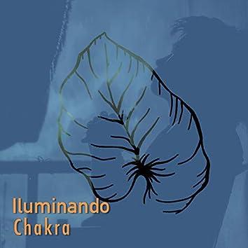 # 1 Album: Iluminando Chakra