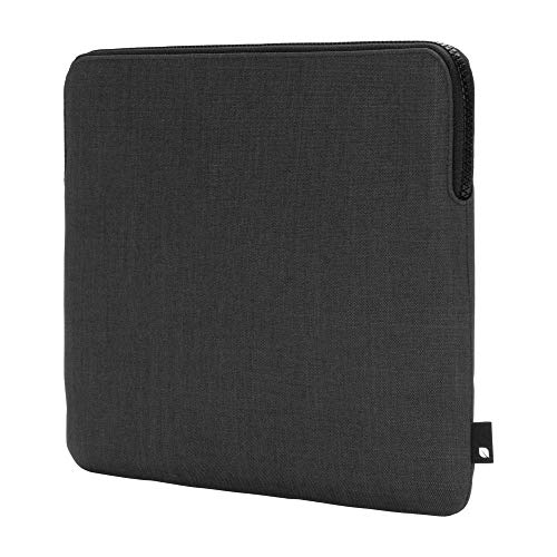 Incase Tasche Slim Sleeve Hülle Apple MacBook Pro 13