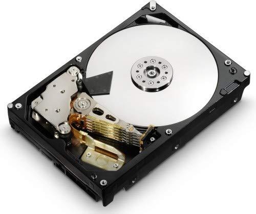 Hitachi Deskstar 5K3000 HDS5C3030ALA630 3 TB 3.5' Internal Hard Drive. 3TB DESKSTAR 5K3000 SATA 32MB 3.5IN W/ COOLSPIN SATAHD. SATA/600 - 32 MB Buffer