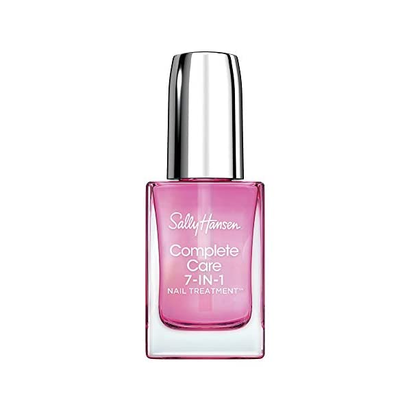 Beauty Shopping Sally Hansen Miracle Cure for Severe Problem Nails, Pack of 2