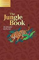 The Jungle Book (HarperCollins Children's Classics)