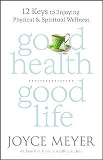 Best health good life Reviews