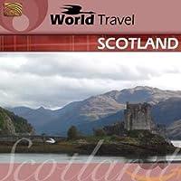 音楽で行く世界旅行:スコットランド (World Travel: Scotland)