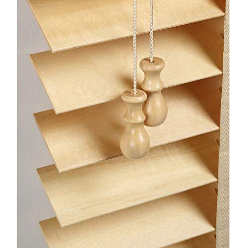madera 80x50 fabricante Jolan