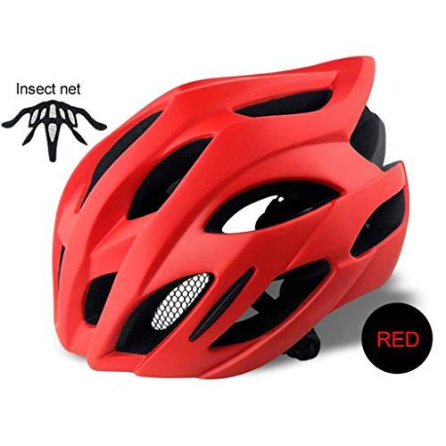 Adulto bici Casco Specialized Bicycle Cascos Ligero Casco Ciclismo de montaña del...