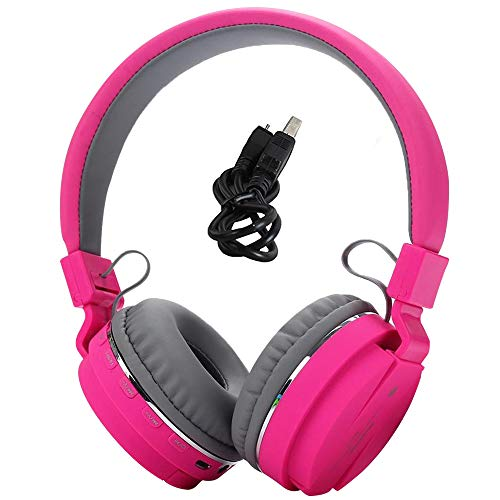 Sports SH-12 Wireless Bluetooth Headphones with in-line...