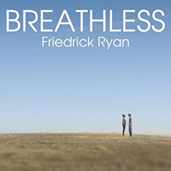 Breathless (Radio Edit)