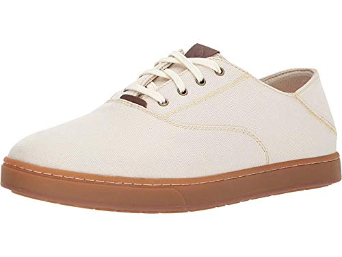 Leather Casual Shoes for Men Olukai