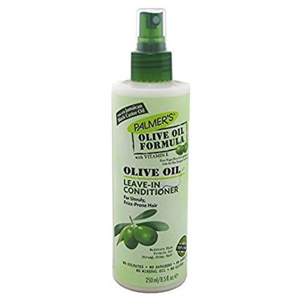Palmers Olive Oil Formula With Vitamin-E Conditioner Leave-In 250 ml by Palmers