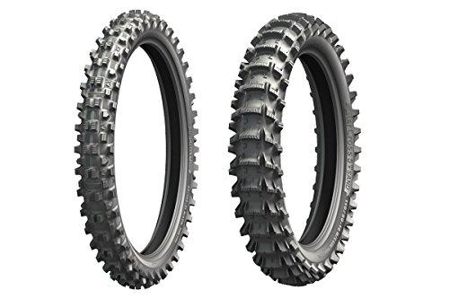 Michelin 297381Reifen Moto Starcross Sand 5