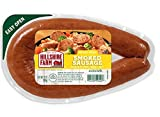 Hillshire Farm Smoked Sausage 12 Oz (4 Pack)