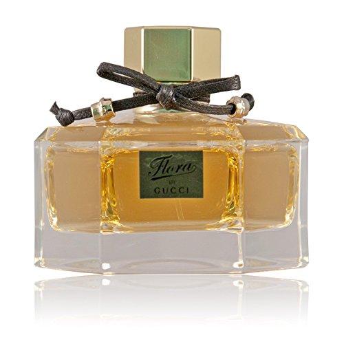 Flora By Gucci Eau De Parfum Spray - 30ml/1oz