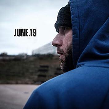 June.19