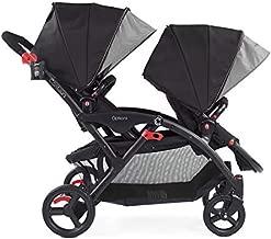 Best contours options tandem stroller Reviews