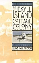 Best jekyll island cottages Reviews