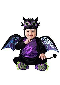 game of thrones dragon costume for baby