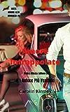 Amore Intrappolato (INSTA AMORE ALFA ROMANZA Vol. 6)