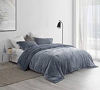 Byourbed Coma Inducer Oversized King Comforter - UB-Jealy - Nightfall Navy