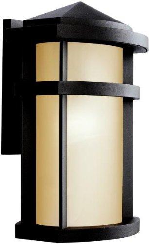 See the TOP 10 Best<br>Kichler Outdoor Deck Lighting