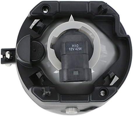 Chrysler pacifica body kits _image2