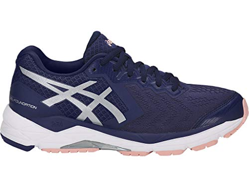 ASICS Women's Gel-Foundation 13 Running Shoes