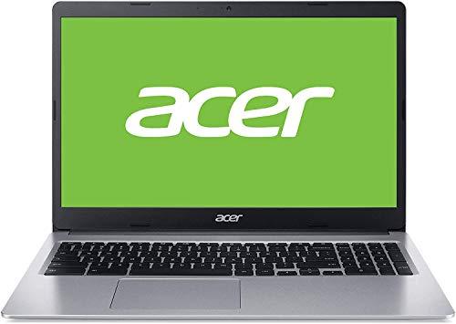 Acer Chromebook 315 CB315-3HT - Ordenador...