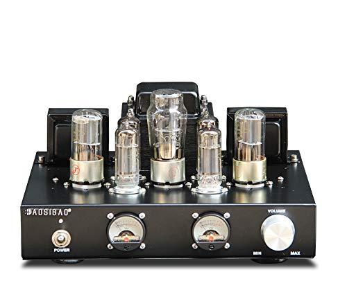amplificador 220v fabricante YXS