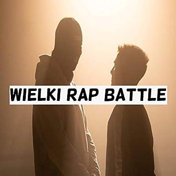 Wielki Rap Battle
