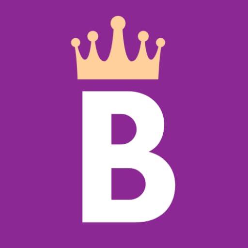 Bongo Alankaar Online Jewellery Shopping App product image