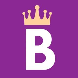 Bongo Alankaar - Online Jewellery Shopping App