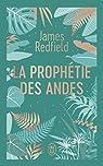 La prophétie des Andes par Redfield