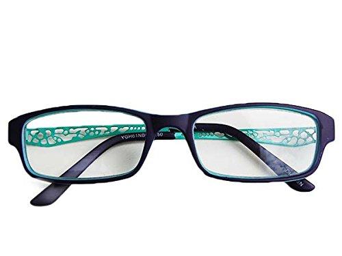 [DULTON BONOX]ダルトン Reading glasses  老眼鏡 YGH61NBC/2.5