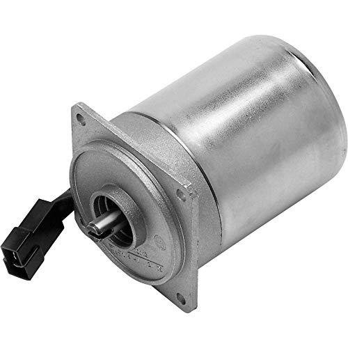 DOGA DC-Motor 24V/DC 3200 RPM 0,40 NM