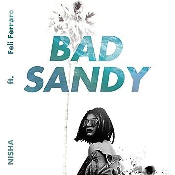 Bad Sandy