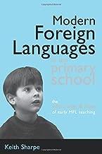 Best keith primary school Reviews
