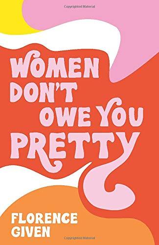 Women Don