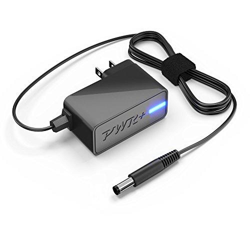 Fuente de Alimentación 12V Cargador para Bose SoundLink-Mini (1ra Gen SOLAMENTE), Bose-SoundDock-XT Altavoz PSA10F-120: Pwr UL Listed Largo 2 Metros Adaptador de CA 359037-1300 371071-0011 626209-1300