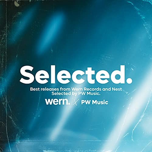 PW Music & Wern Records