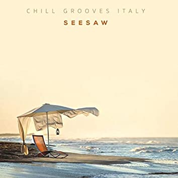 Chillout Grooves Italy