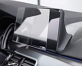 BMW純正PanzerGlass社製タッチスクリーン保護ガラス 8.8インチ用 F30 F31 F34 F32 F33 F36 F80 F82 F83 F20 F21 F22 F23 F87