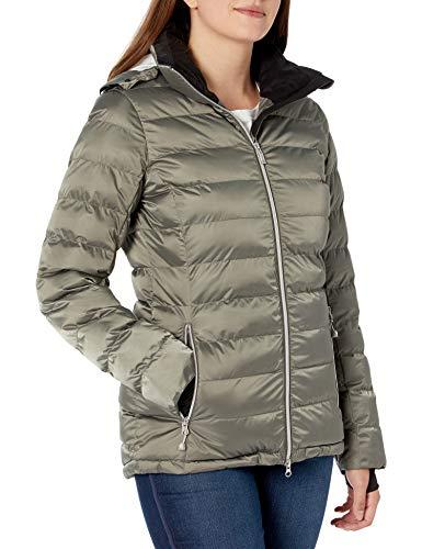 수니스 여자 마리사 재킷