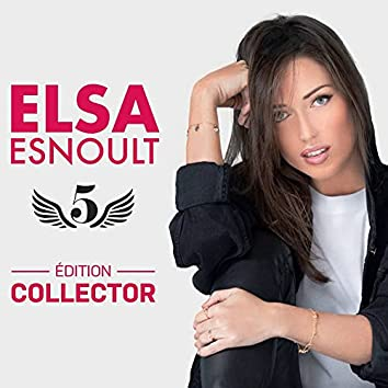 5 (Edition Collector)