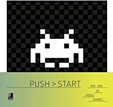 Best push start the art of video games Reviews