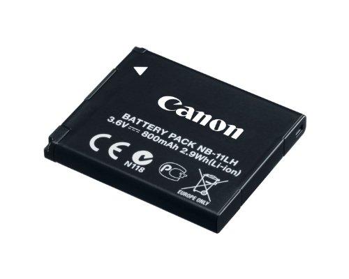 Canon 9391B001AA - Batería NB-11LH