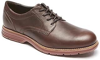 Rockport Men's Total Motion Plain Toe Shoes