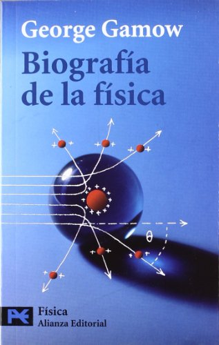 Biografia De La Fisica / Biography of Physics