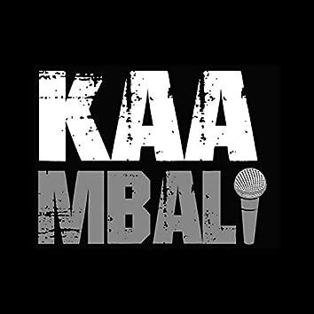 Kaa Mbali
