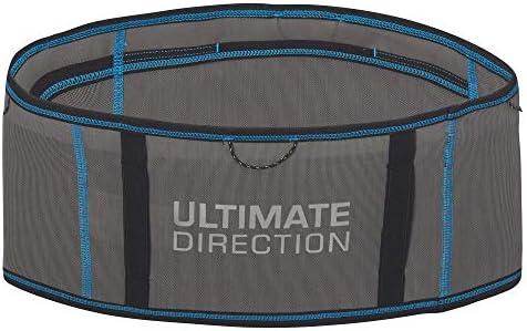 Ultimate Direction Utility Belt Running Waist Belt OCR Medium product image