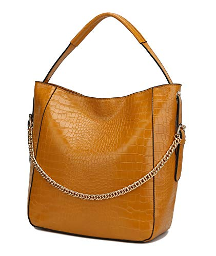 Top 10 best selling list for bag o day