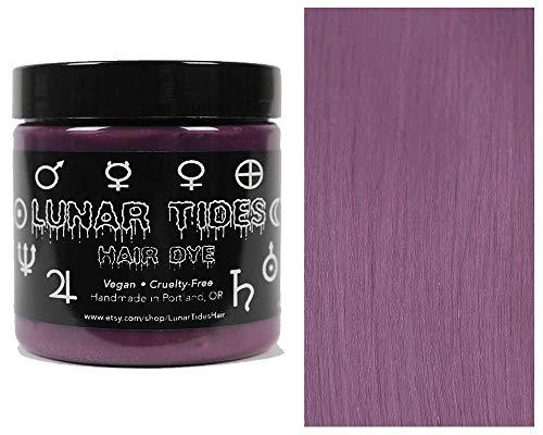 Lunar Tides Hair Dye - Smokey Mauve